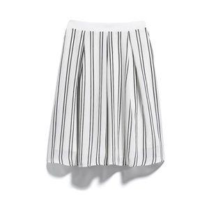 Adalyn Midi Skirt